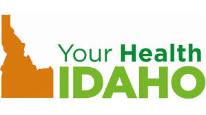 Your Health Idaho